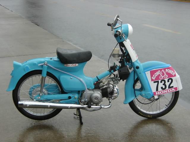 20030921a