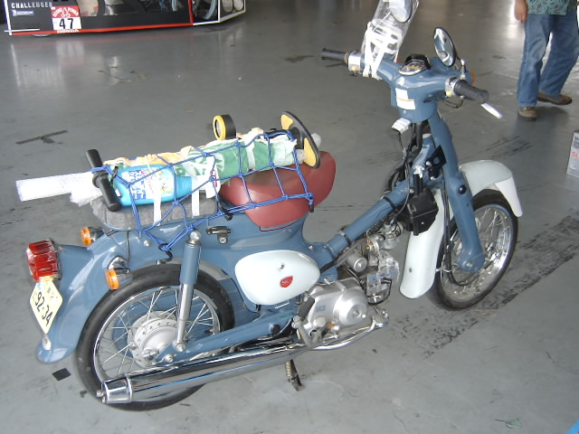 20050618a